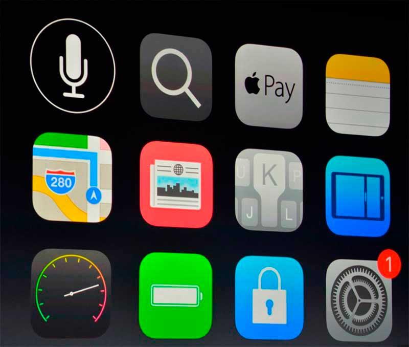 12-melhores-aplicativos-para-smartphone-eleitos-pela-apple