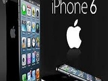 Apple-pode-usar-metal-líquido-no-novo-iPhone-6