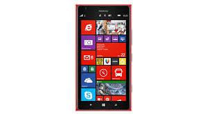 celular nokia lumia 1320