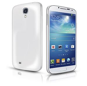 celular GALAXY S5