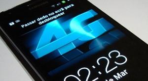 celulares em lançamento 2014