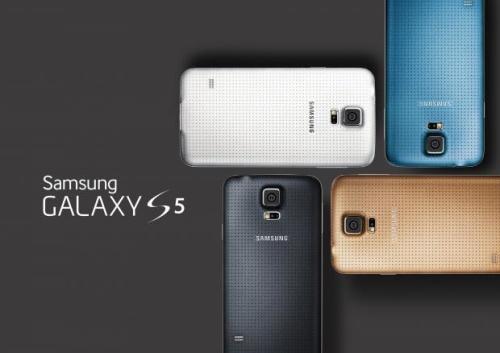modelos celular galaxy s5