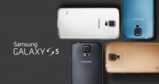 celular galaxy s5 modelos