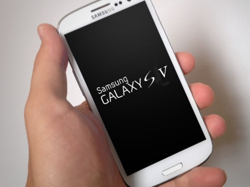 vídeo oficial samsung-galaxy-s-iv