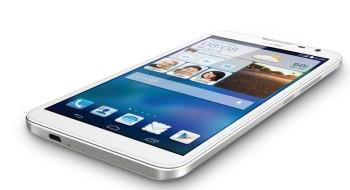 lançamento em 2014 Original Huawei Ascend Mate 2 Touch HD