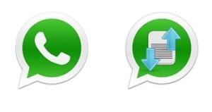 aplicativo app whatsapp para mensagens