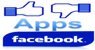 apps facebook