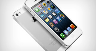 melhor capa para iphone 5