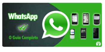 whatsapp guia completo e duvidas frequentes