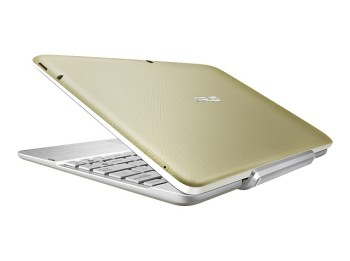 tablet asus transformer_pad_tf303cl