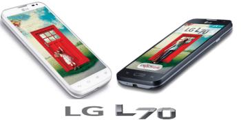 celular lg l70 kitkat 600x300