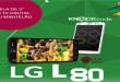 celular lg l80 com tv 300x150