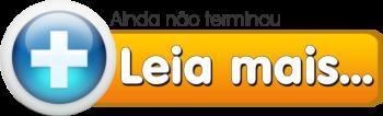 smartphone philips w6618 leia mais