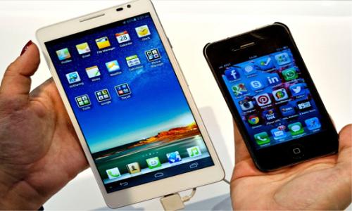samsung galaxy w 7 polegadas função telefone