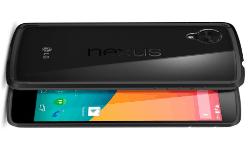 smartphone lg nexus 5 250x150