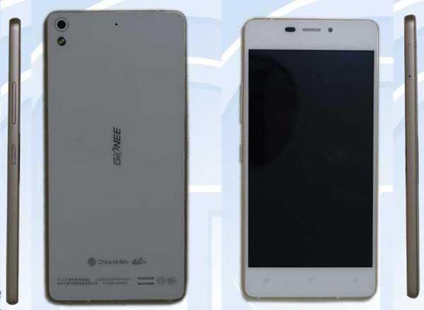 celular Gionee-GN9005-thinnest-phone