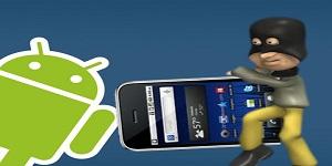 android-roubado-perdido-300x150