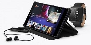 smartphone-sony-xperia-t2-ultra-relogio-fone-300x150