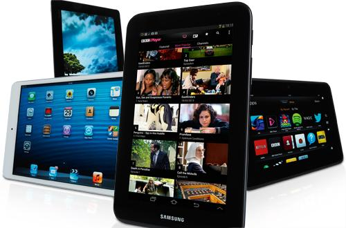 tablets-2013-2014-2015