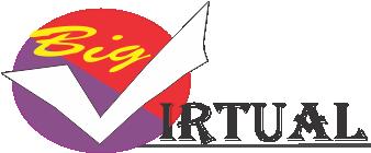 logo marca big virtual 300x140