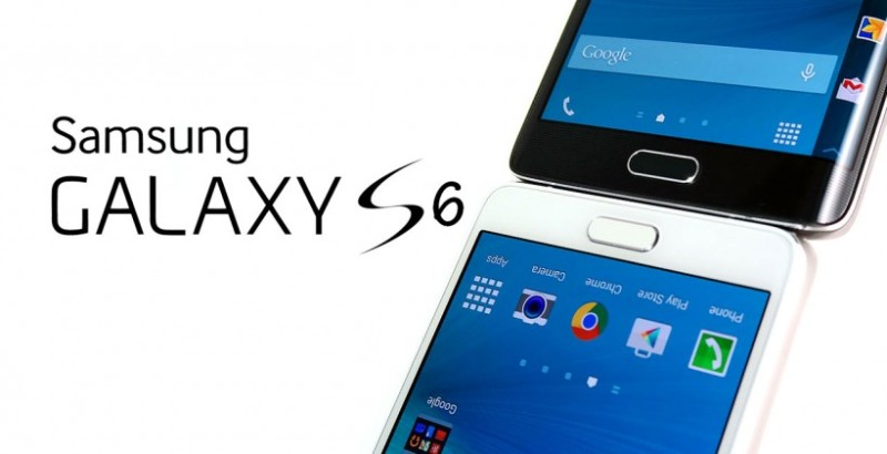 galaxy s6 big virtual 820x420