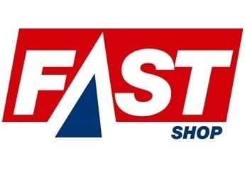 logo_fastshop