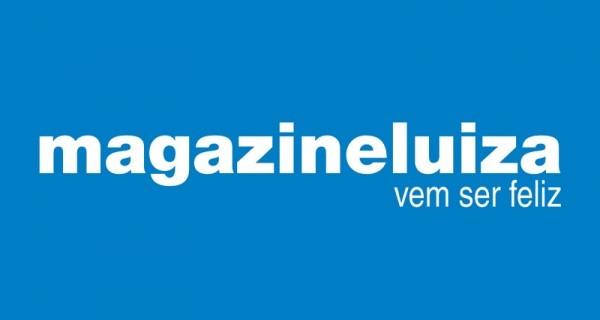 magazine-luiza-logo