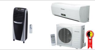 Climatizador-e-ar-condicionado-split-800x400