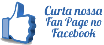 Curta nossa fan page big virtual