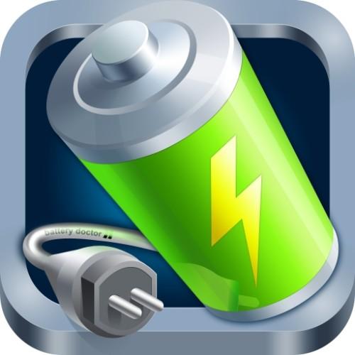 3 opções de app que pouparam a bateria do seu Android - Batery Defender