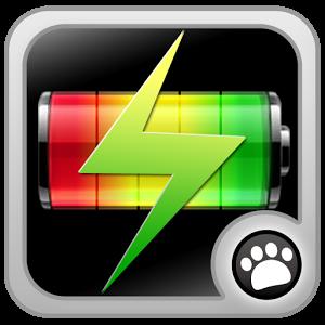 3 opções de app que pouparam a bateria do seu Android - One