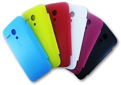 Acessórios para turbinar seu smartphone - Case