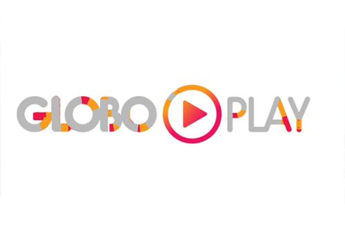 Acompanhe a Globo onde e quando quiser, com o Globo Play