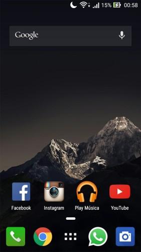 Aprenda a configurar o Não Pertube no novo Android