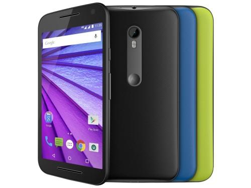 Conheça os Melhores Smartphones até R$ 1.000 1