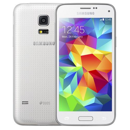 Conheça os Melhores Smartphones até R$ 1.000 2
