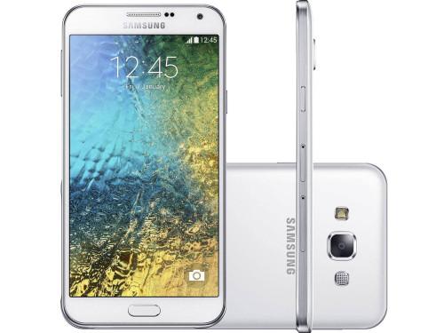 Conheça os Melhores Smartphones até R$ 1.000 3