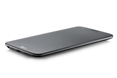 Conheça os Melhores Smartphones até R$ 1.000