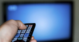 Dicas para escolher a melhor TV por assinatura