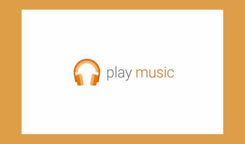 Google Play Music 'Family' em breve no Brasil