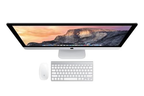 Novo iMac 5k econômico b