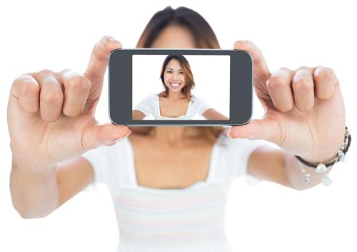 Os melhores aplicativos para editar fotos no smartphone 2