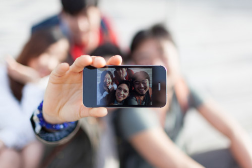 Os melhores aplicativos para editar fotos no smartphone