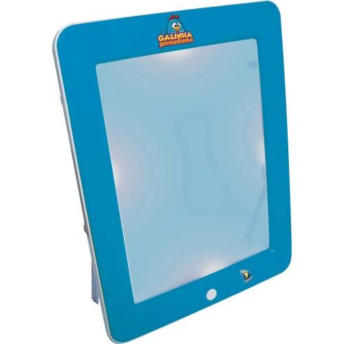 Os melhores tablets para criança 3