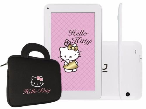 Os melhores tablets para criança 4