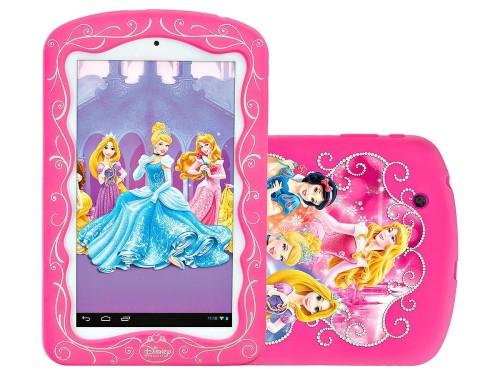 Os melhores tablets para criança 5