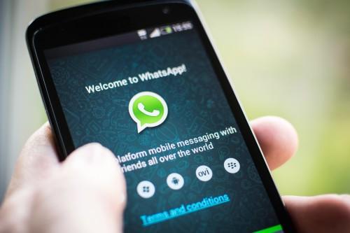 Saiba como utilizar duas contas no WhatsApp no mesmo celular