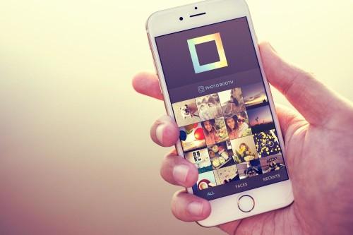 Saiba quais foram os 5 melhores aplicativos para smartphone de 2015 3