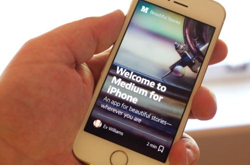 Saiba quais foram os 5 melhores aplicativos para smartphone de 2015 4