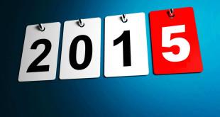 Saiba quais foram os 5 melhores aplicativos para smartphone de 2015 5